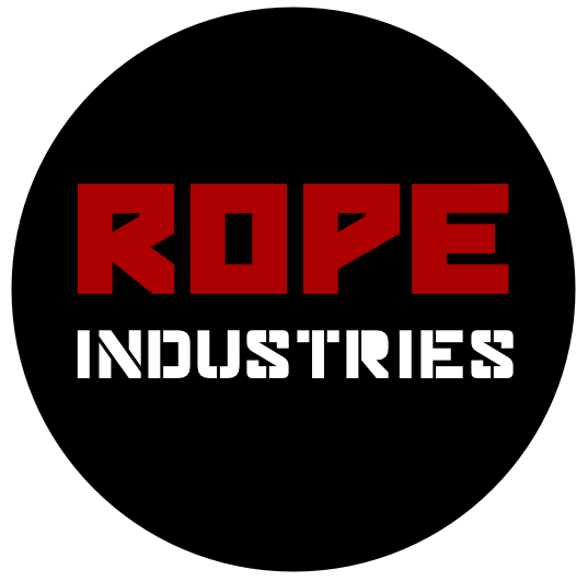 Rope industries rope industry rope access abseiling
